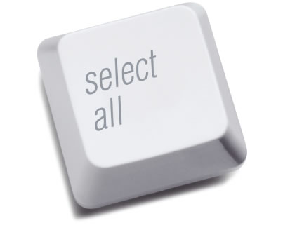 select-all-keyboard-image