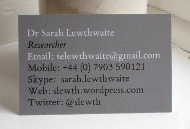 Business cards less is more business card reheart Choice Image
